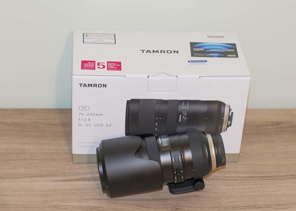tamron.thumb.jpg.8efc292e6155ff0bb8d9ca59b096ed99.jpg