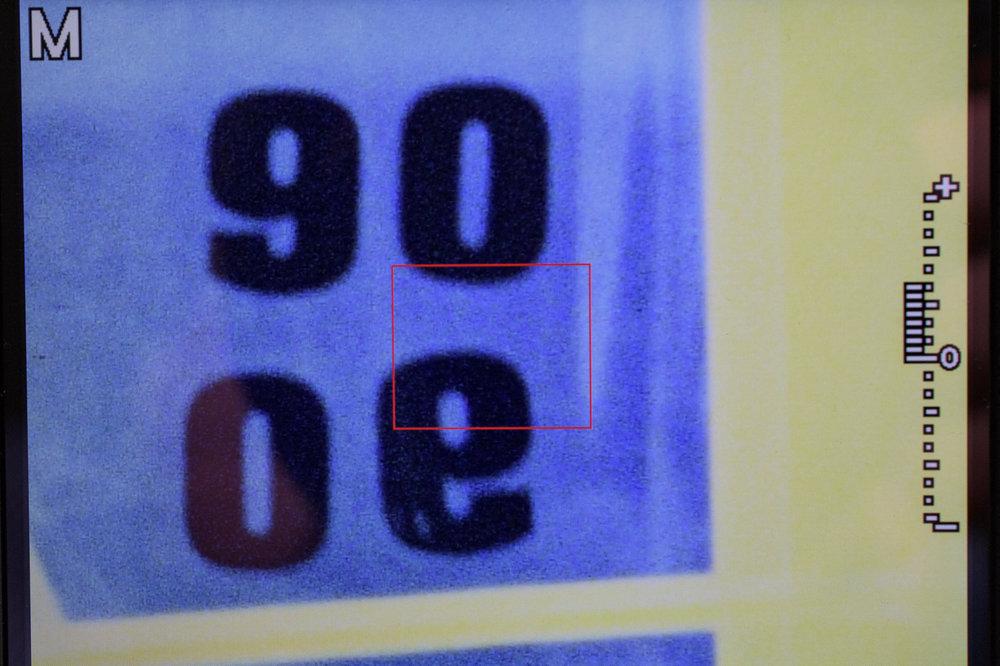 1109498602_079-_D5K0585ISO16001-160secaf-11MaxAquilaphoto(C)_.thumb.jpg.7b8b11b8e928e5cf125e8a3b1f7bc882.jpg