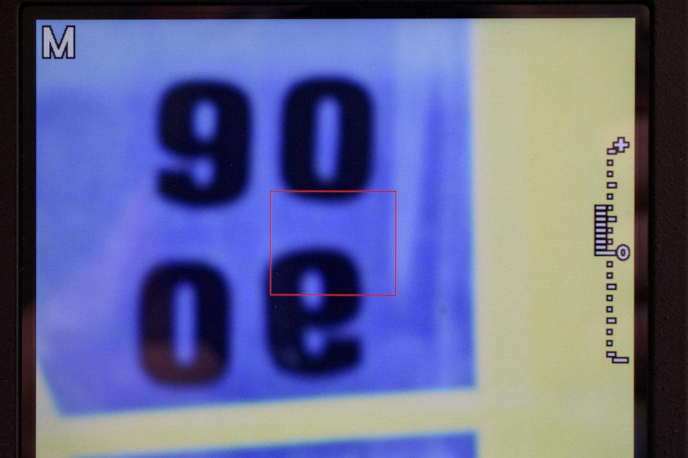 2057555916_080-_D5K0586ISO16001-160secaf-11MaxAquilaphoto(C)_.thumb.jpg.db84e88bfe4cf5c0166a7df1acbc5e31.jpg