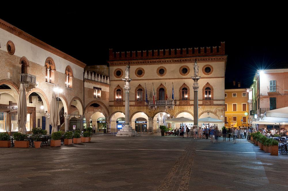 Ravenna.thumb.jpg.09d512dd8e4633ea1efeacd83edaf2b3.jpg