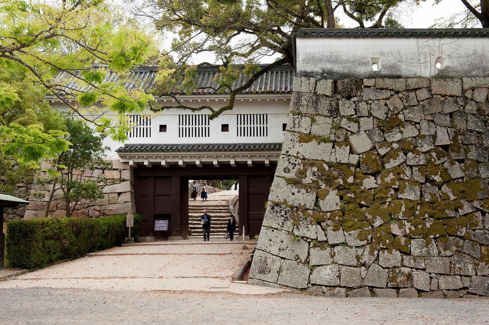 1948387013_OkayamaDettagliRoka-mon.thumb.jpg.6db4490dc16f26eacbac80f22cdd1cbb.jpg