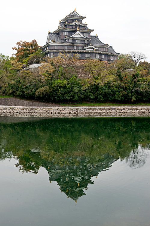 455920238_Okayama0.thumb.jpg.5ba877ff339a244299d87f96c901cd00.jpg
