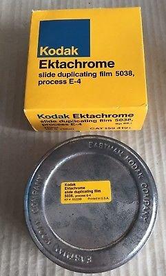 Kodak-Ektachrome-Slide-Duplicating-Film-5038-Process-E-4.jpg.23fba5d966e7e17de28f6899e10ebec3.jpg
