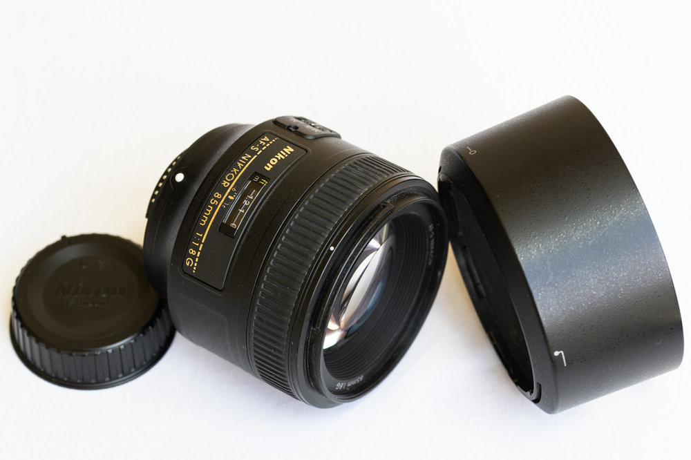 157265585_041-_85K1467105mm1-80secaf-11MaxAquilaphoto(C)_.thumb.jpg.0daa6c6ce380c0d35ad930ac2e74ba43.jpg