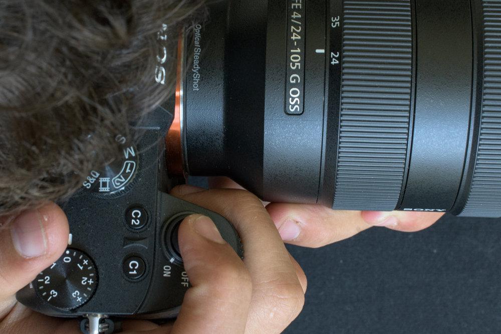 1755027858_022-_D5K080140mm1-50secaf-16MaxAquilaphoto(C)_.thumb.jpg.b4d033a83fe10e9985e8c5b63c84a462.jpg