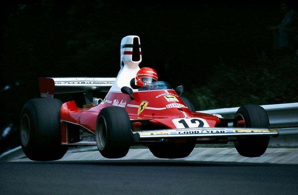 1896419280_FerrariF1312T2_1976_1.thumb.jpg.1c505020d02790232b462cb2580ee8a0.jpg