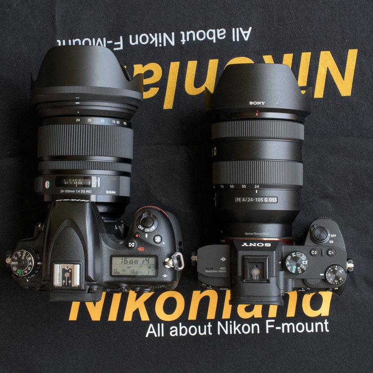 756377843_019-_D5K079140mm1-100secaf-11MaxAquilaphoto(C)_.thumb.jpg.3a422a870d6a642c534f774d4f9a7910.jpg
