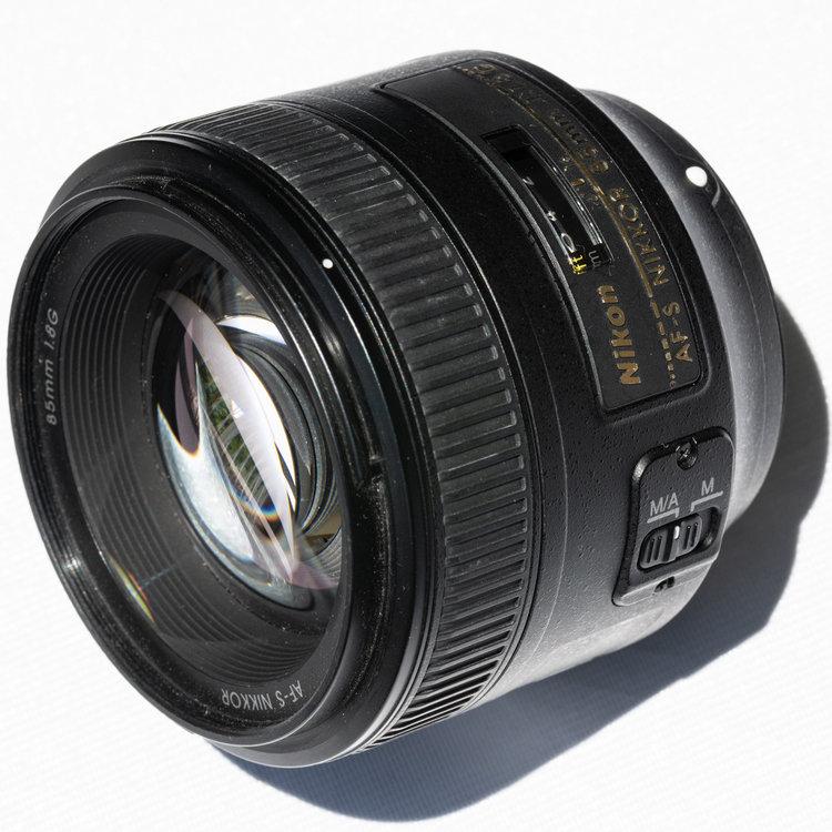 850861125_037-_85K1452105mm1-400secaf-22MaxAquilaphoto(C)_.thumb.jpg.0a265f9e8139d0d856f1a68b9b6d46eb.jpg
