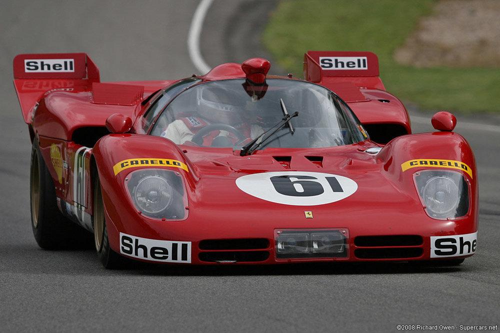 Ferrari_512S.thumb.jpg.73ae5553aa7404528bbfa16172c6f794.jpg