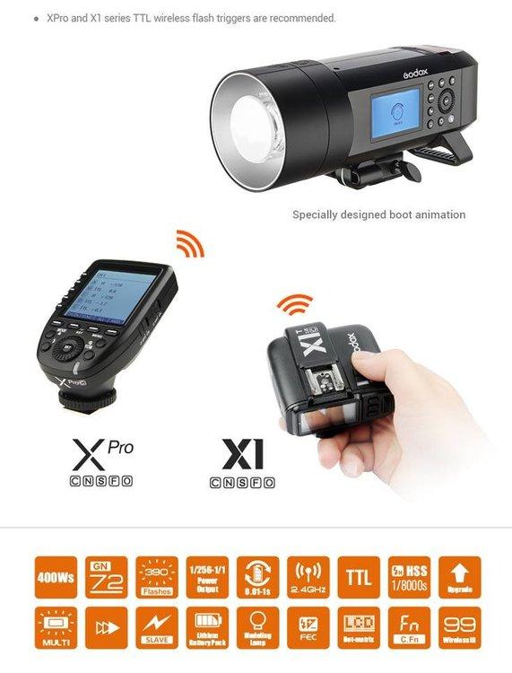 Godox-400WS-4.thumb.jpg.d452e31c9c9434d8e486906e65b1dc7d.jpg