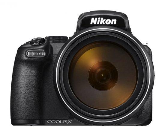 Nikon-Coolpix-P1000-camera1-550x455.jpg
