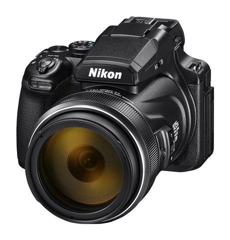 Nikon-Coolpix-P1000-camera2.jpg