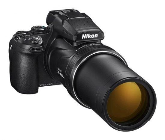 Nikon-Coolpix-P1000-camera3-550x467.jpg