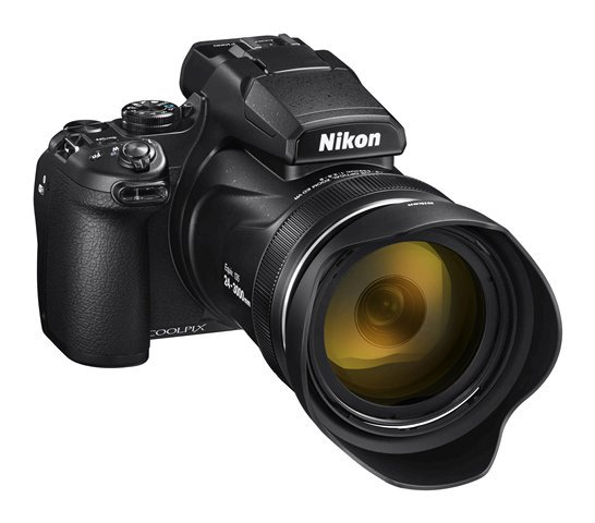 Nikon-Coolpix-P1000-camera4.jpg