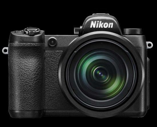 Nikon-mirrorless-camera-mockup-550x443.jpg.8ca6287972f29c1030731fb1ef98a046.jpg