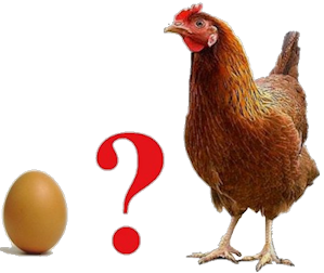 Uovo-o-gallina.png.786605a236f4333dbf0b22ab2edc43d2.png