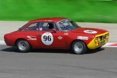 01072018 Alfa Revival Cup-7.jpg