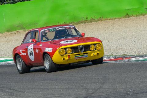 01072018 Alfa Revival Cup-8.jpg