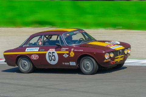 01072018 Alfa Revival Cup-5.jpg