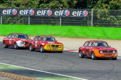 01072018 Alfa Revival Cup-3.jpg
