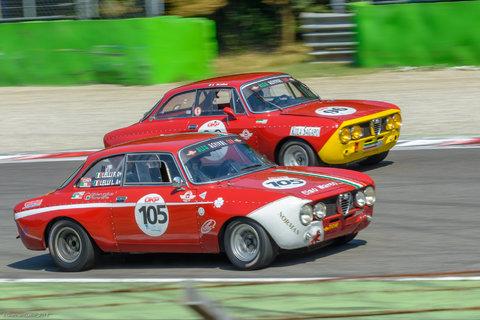 01072018 Alfa Revival Cup-4.jpg