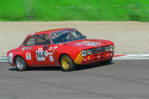 01072018 Alfa Revival Cup-6.jpg