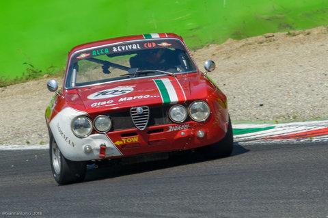 01072018 Alfa Revival Cup-9.jpg