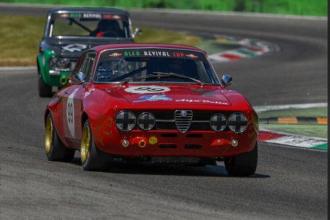 Peroni Racing Weekend 2018