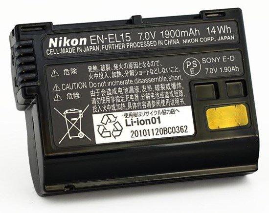0006745_nikon-en-el15-batteria-ricaricabile_550.jpg.1fe0d1707fed7d7b7550a836603ea708.jpg