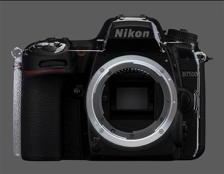 1196824230_Nikon-mirrorless-camera-compared-with-D7500--Issy-Nomura.jpg.310a4c2850b38eaeef4a8428560e5780.jpg