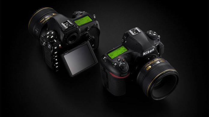 1503646754_Nikon-D850-696x390.jpg.234be9089ffd482669bf8bbeaba6d228.jpg