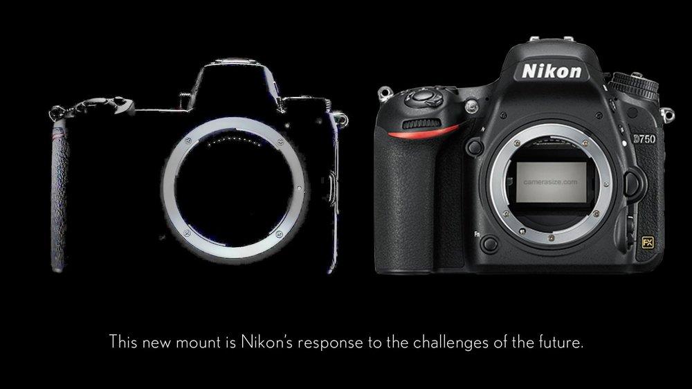 2021332107_Nikon-mirrorless-camera-compared-with-D750--Eno.thumb.jpg.f9abcc71c7b12dbd95e791fabe85ed9f.jpg