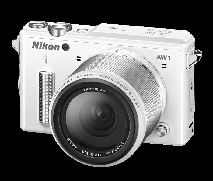 27669_Nikon_1_AW1_left.png.475b68afd2e7dc65058ebb7733742653.png