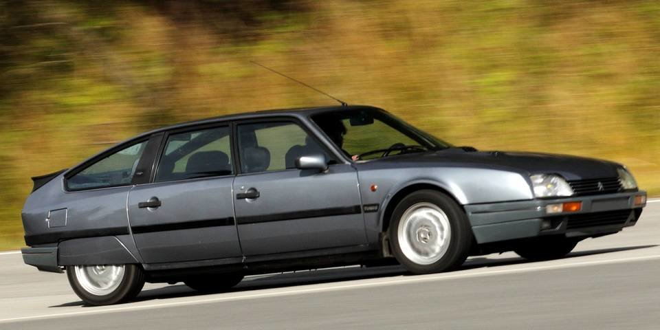 Citroen-CX-GTi-Turbo-2-lateral.jpg.f44f3dac368af5040fd773c079b4d996.jpg