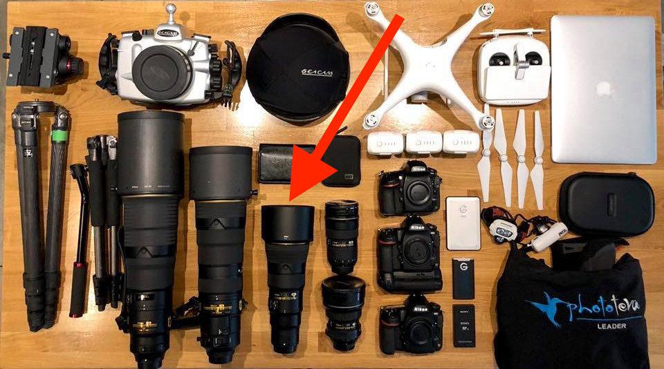 Nikon-AF-S-NIKKOR-500mm-f5.6E-PF-ED-VR-lens-size-comparison-1.jpg.f16a2ff648381f0dc0d29ffb92ab8ca1.jpg