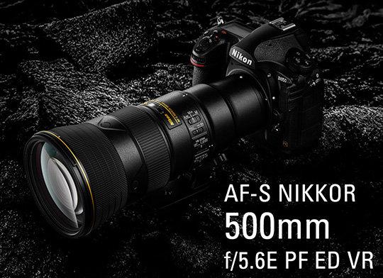 Nikon-AF-S-NIKKOR-500mm-f5_6E-PF-ED-VR-lens-1.jpg.14972a5ce41879479875b83bf9c1c318.jpg
