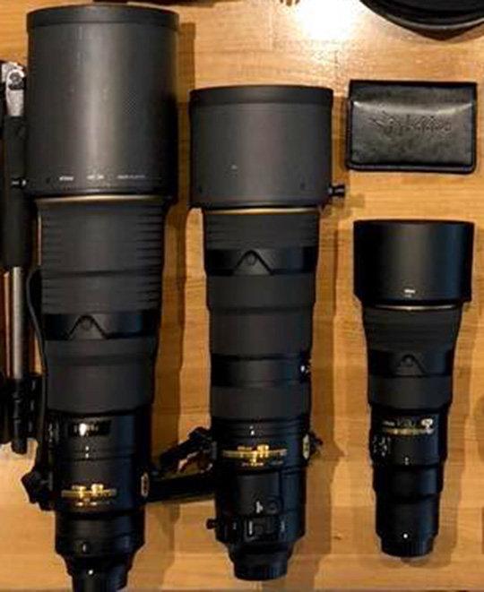 Nikon-AF-S-NIKKOR-500mm-f5_6E-PF-ED-VR-lens-comparison.jpg.5767f4b4fb4424ebc39f4c8d8cb89114.jpg