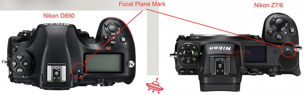 Nikon-D850-vs-Nikon-Z7-sensor-location-by-UFOMan-NikonRumors.thumb.jpg.0522e8e2f812679f562b3e4d03eb78b3.jpg