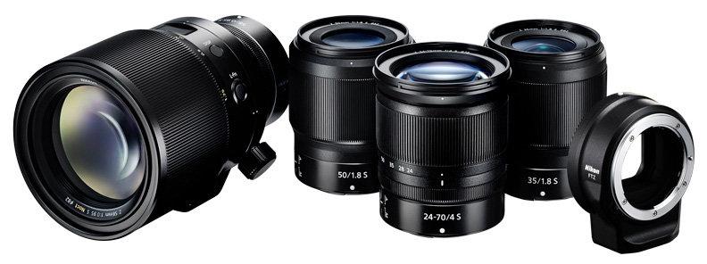 Nikon-NIKKOR-Z-lenses.jpg.03431a9ddc9a523bfa79fff1e135c953.jpg