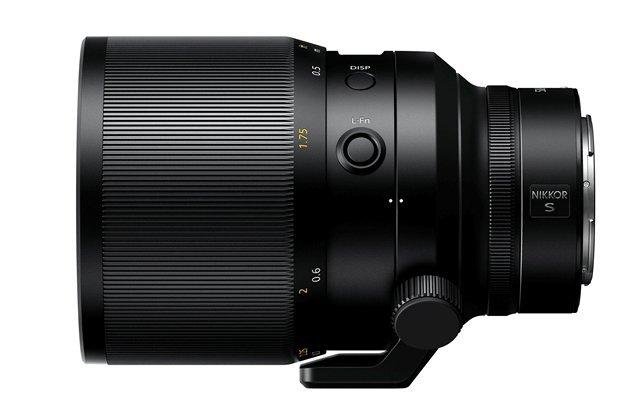Nikon-Z-Noct-Nikkor-58mm-f0_95-lens1-1.jpg.9dfe3d849e545beac6f8d222faefdc3d.jpg