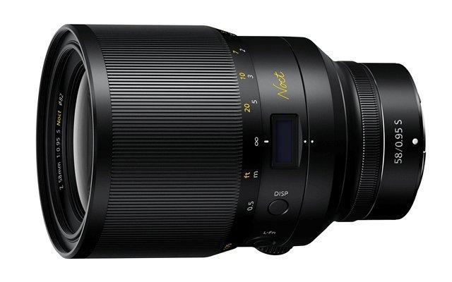 Nikon-Z-Noct-Nikkor-58mm-f0_95-lens2-1.jpg.fbd49a1c9a7d01b4031d0836d3afe577.jpg