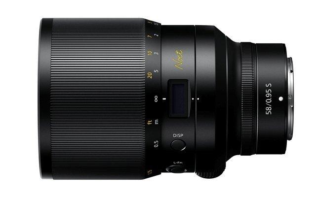 Nikon-Z-Noct-Nikkor-58mm-f0_95-lens3.jpg.0abad4dfc5228b68bc2fe17f2685dc9e.jpg