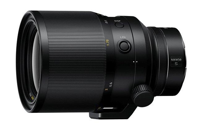 Nikon-Z-Noct-Nikkor-58mm-f0_95-lens4.jpg.9a8cd090c986ef03cf46823dfea7cde6.jpg