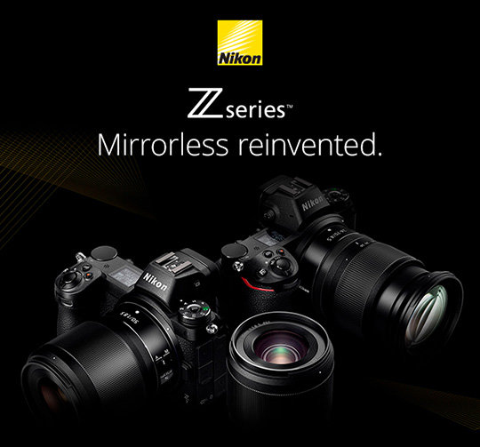Nikon-Z-mirrorless-full-frame-camera.jpg