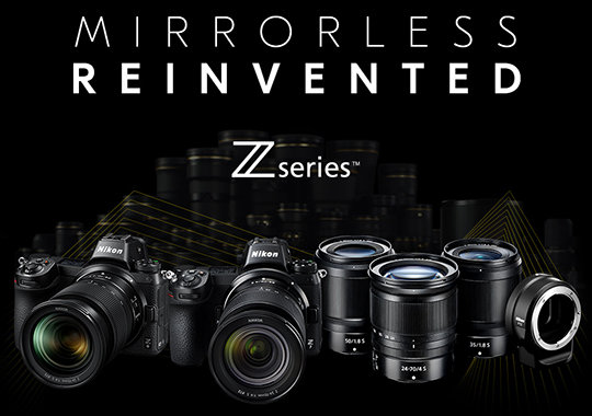 Nikon-Z-mirrorless.jpg.583161684f4545ad78d28c014615c8e7.jpg
