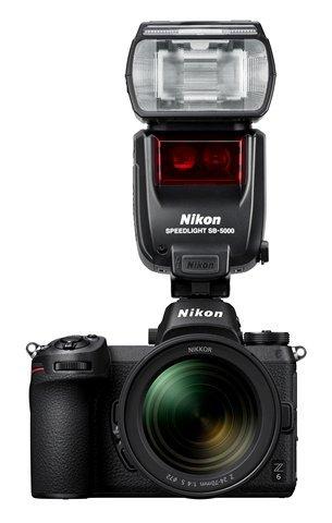 Nikon-Z6-mirrorless-camera10.jpg.c564ad3ffd9a82501a249fc31b22a9b8.jpg