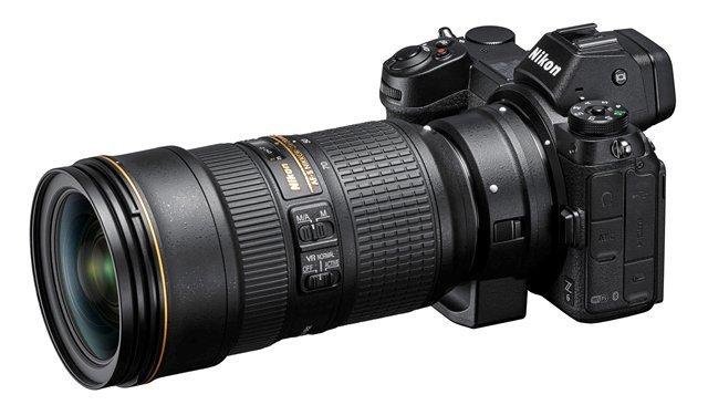 Nikon-Z6-mirrorless-camera22.jpg