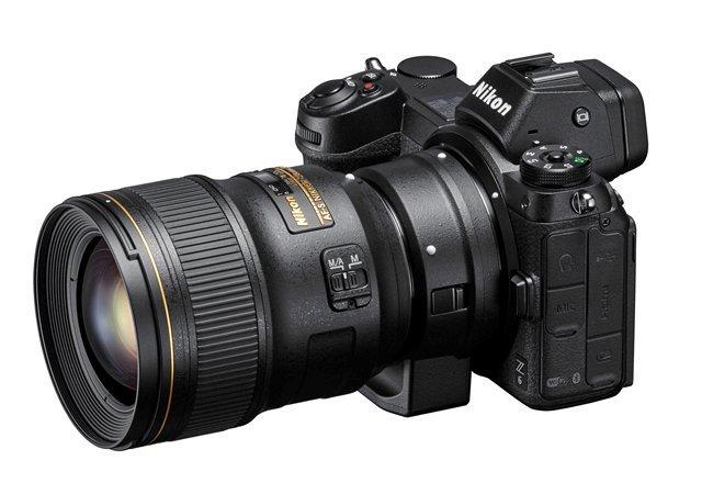 Nikon-Z6-mirrorless-camera24.jpg
