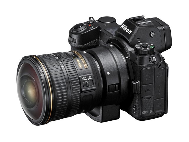 Nikon-Z6-mirrorless-camera25.jpg