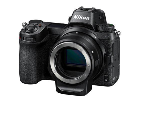 Nikon-Z6-mirrorless-camera27.jpg